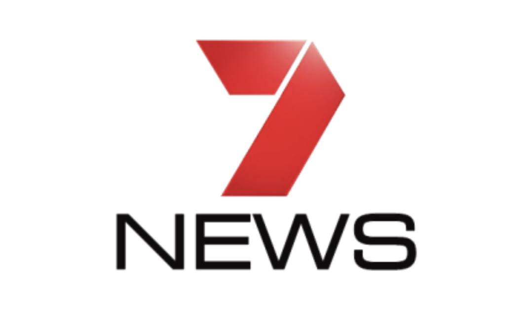 7news.png