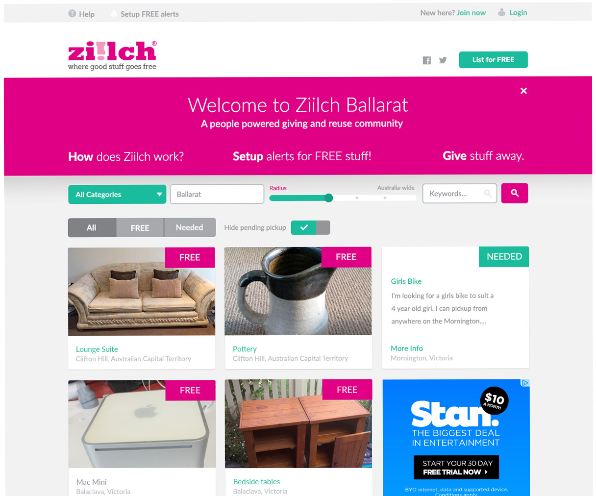 Ziilch-Home-Page.jpg
